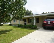6392 Sw 108th Place, Ocala image