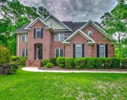 1722 N Highgrove Court, Myrtle Beach image