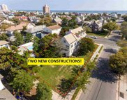 3 N Cornwall Ave, Ventnor image