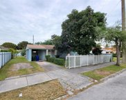 6411 Sw 57th Pl, South Miami image
