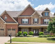 9 Fort Drive, Simpsonville image