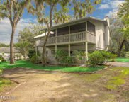 13840 COUNTY RD 13  N, St Augustine image