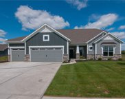 10834 Mystic View  Court, Indianapolis image