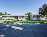 3662 N Angus, Fresno image