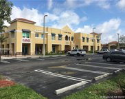 17670 Nw 78th Ave Unit #206, Hialeah image