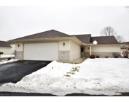 13677 Orchard Lane, Rogers image