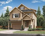 22272 9th Ct SE Unit 13-S, Bothell image