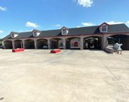 18226 Midway Road, Dallas image