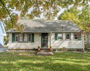 64 Kings Hwy N, Irondequoit image