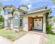 1137   S Los Robles Avenue, Pasadena image