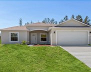 417 Athabasca Ct, Poinciana image