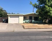 5949  Mendocino Blvd, Sacramento image