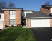 2427 Baxton  Way, Chesterfield image