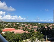 19390 Collins Ave Unit #820, Sunny Isles Beach image