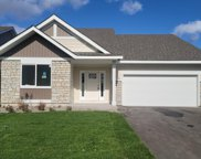19043 Cloverleaf Way, Farmington image