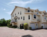 19651 Gulf Boulevard Unit A1, Indian Shores image