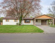 3907 Sycamore Drive, Cleveland image