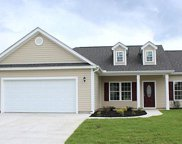 141 Barons Bluff Dr., Conway image