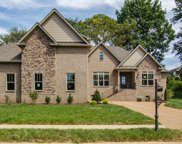 1036 Luxborough Dr, Hendersonville image