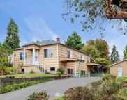 10250 10 Avenue SW, Seattle image