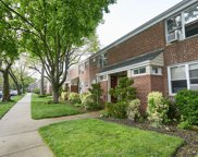 39 Edwards  Street Unit #2A, Roslyn Heights image