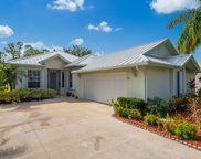 9421 Poinciana Court, Fort Pierce image