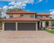 16608 E Stacey Road, Queen Creek image