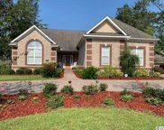 127 Rivers Edge Dr., Conway image