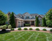 1404  Churchill Downs Drive, Waxhaw image