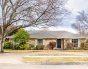 3629 Churchill Lane, Plano image