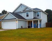 100 Covey Court, Goose Creek image