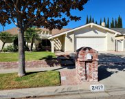 2419     Sweetwood Street, Simi Valley image