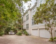 50 BEACH COTTAGE LN, Atlantic Beach image
