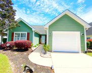 4511 Spyglass Dr., Little River image