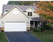 6636 Pelican Place, Lino Lakes image