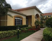 7280 Nw 114th Ave Unit #203-8, Doral image
