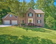 718 Timbercrest Drive, Clinton image