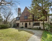 26 Hadden Road, Scarsdale image
