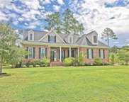 506 Woody Point Drive, Murrells Inlet image
