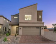1016 Greyhound Unit #lot 44, Henderson image
