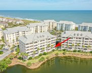 1200 Cinnamon Beach Way Unit 1121, Palm Coast image