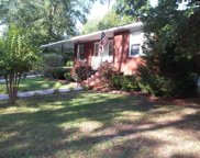 1715 Gilvie Avenue, West Columbia image