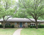 7328 Whispering Pines Drive, Dallas image