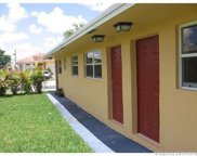 2840 Nw 15th Ct Unit #1-2, Fort Lauderdale image