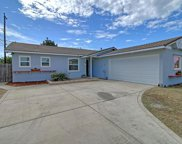 826 THAYER Lane, Port Hueneme image