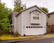 17502 SE 14th Ave Unit 12, Bothell image