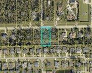 10320 Strike Ln, Bonita Springs image