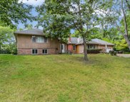 80 Honey Lake Road, North Barrington image
