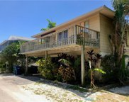 2515 Avenue B, Bradenton Beach image