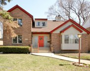 6839 North Lowell Avenue, Lincolnwood image